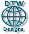 DTW Designs Qld Pty Ltd